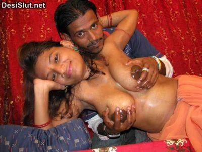 Lover Ke Sath Bhabhi ki Chusai Or Sex