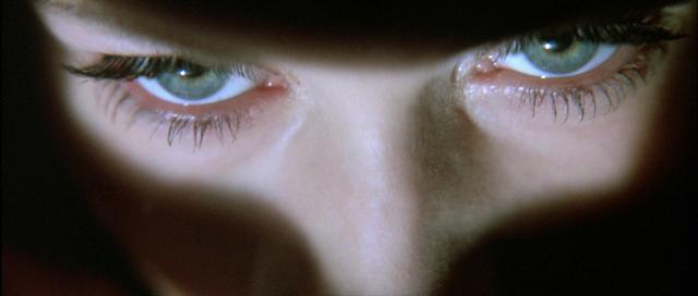 LOST HIGHWAY BY DAVID LYNCH – desistfilm