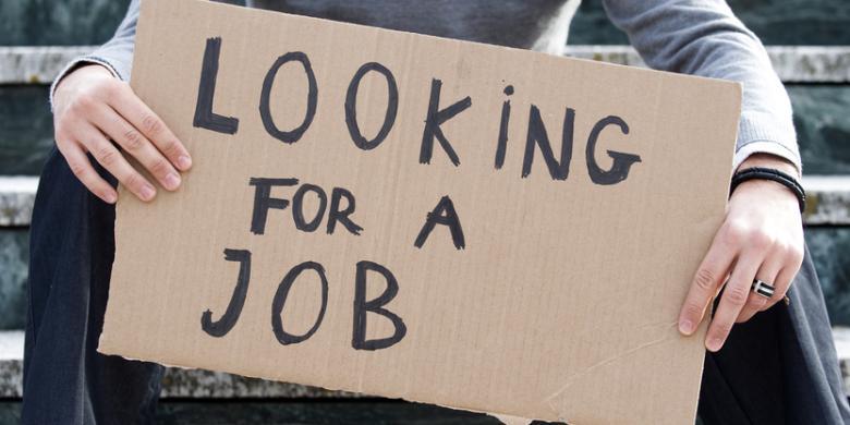 Kebijakan Pemerintah dan Pengangguran