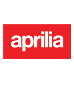 APRILIA-Bikes