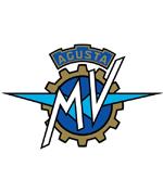 MV-AUGUSTA-Bikes