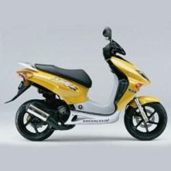X8R-S