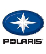 POLARIS-Bikes