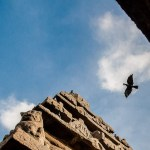 Guess The Famous Temple In India – Quizz for Skywatch