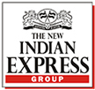New-Indian-Express-Group