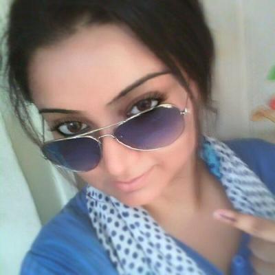 Pratibha Singh Ungli pe dot toh aap hot