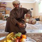 My Travel Wishlist for Beautiful Oman