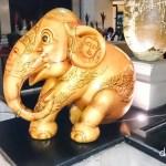 Elephant Parade Thailand