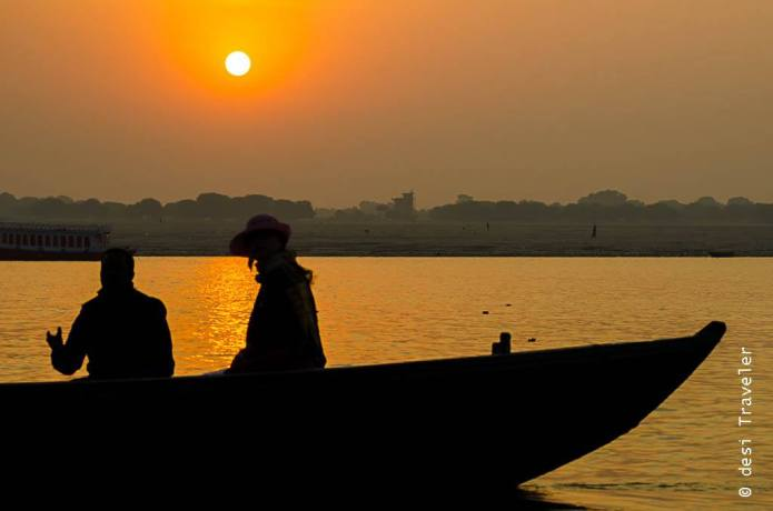 varanasi sunrise boat ride (6)