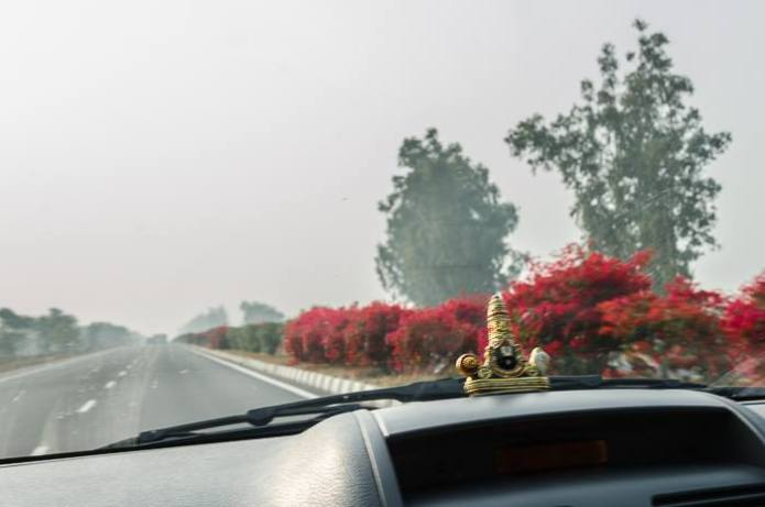 Roadtrip Rajasthan Bharatpur Gurgaon (19)