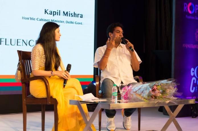So Delhi Confluence Lalit (7)