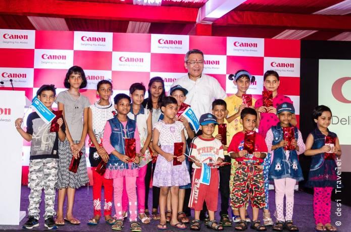 SOS Children's Village India (7)