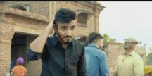 Majhe Di Jatti song