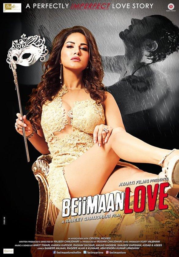 beiimaan-love-latest-poster