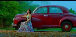 Kalli Shad Dai – Sanaa Feat Harish Verma