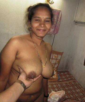 indian erotic tumblr