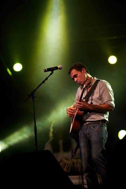 Raj Mohan raises his voice against sound terror | Desiyup Radio Podcast