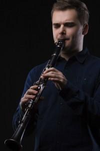 shankar-clarinet