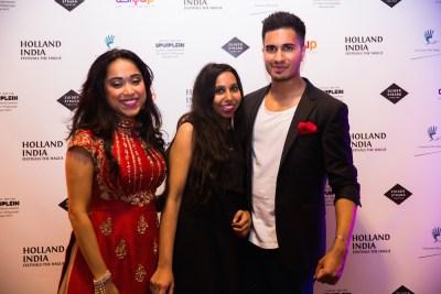 Beyond Bollywood_00091