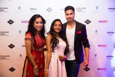 Beyond Bollywood_00122