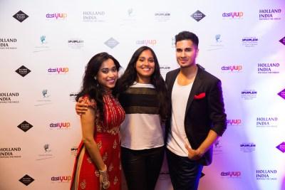 Beyond Bollywood_00138