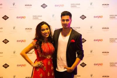 Beyond Bollywood_00159