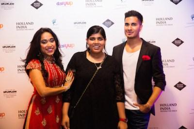 Beyond Bollywood_00174