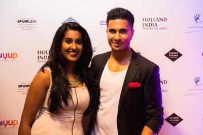Beyond Bollywood_00201