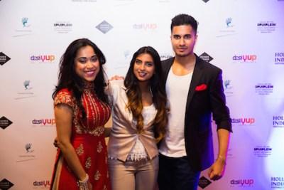 Beyond Bollywood_00211