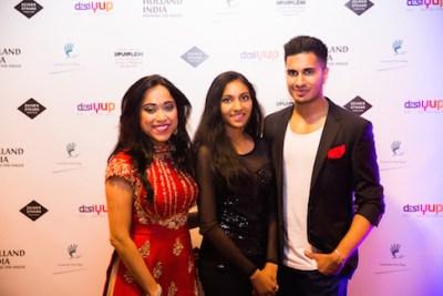 Beyond Bollywood_00212