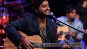 Arjit Singh