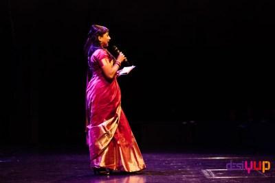 openinggalaholland_india_cocnert86