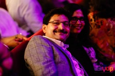 HIndi_Cinema_Classics_2_103