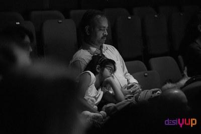 Nirali_Kartik_Laaktheater_2018__43