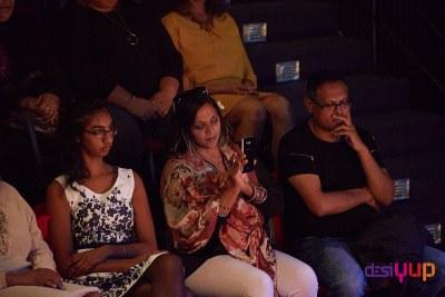 Nirali_Kartik_Laaktheater_2018__46