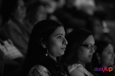 Nirali_Kartik_Laaktheater_2018__50