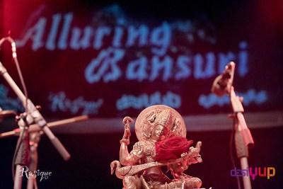 Rupak_Kulkarni_Alluring_Bansuri_Recital_003