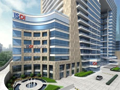 isdi-building-new-2