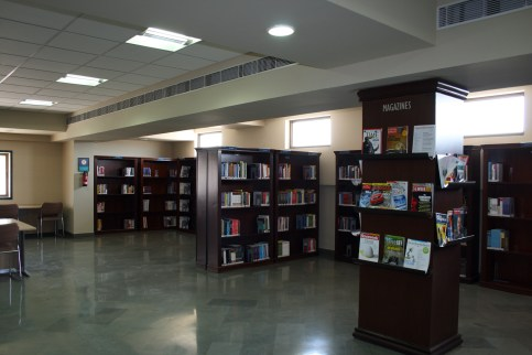 library_0129