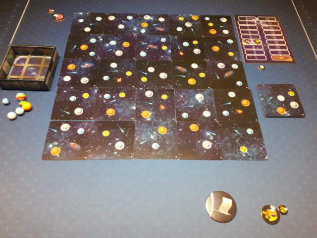 Space-Bowl-chercher-dans-la-galaxie