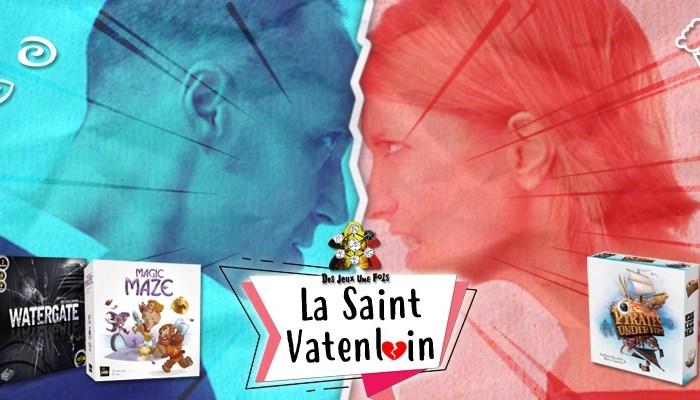 Jouer à 2 à la Saint Vatenloin