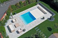 Pool Bildgalerie: Swimmingpool Referenzen  Desjoyaux Pools