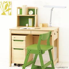 【価格帯別オススメ学習机】平均購入価格帯より安い6万円台は個性派揃い!