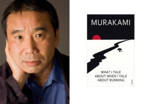Image result for haruki murakami