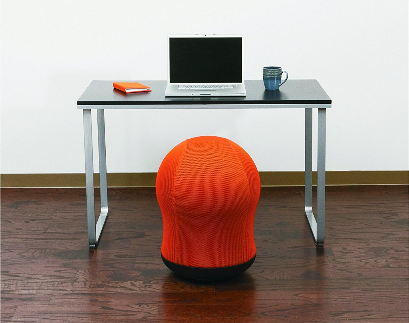 Safco Zenergy Ball Chair Safco Products The Ergonomic Swivel And Zenergy Ball
