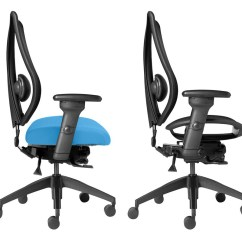 Office Chair Kelowna Iconic Leather Our Suppliers Desk 43