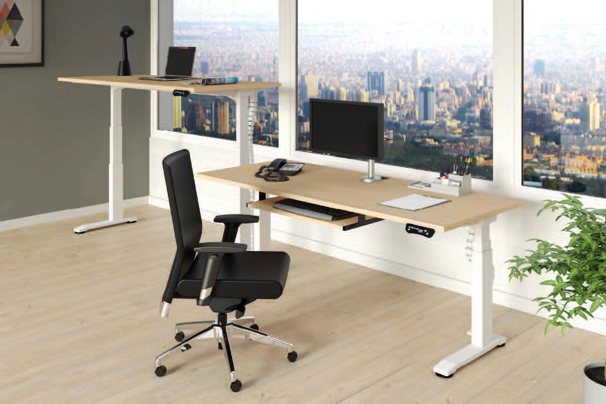 office chair kelowna wheelchair desk our suppliers 43