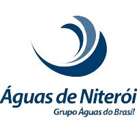 AGUAS_DE_NITEROI