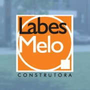 LABES_MELO_CONSTRUCAO