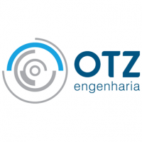 OTZ_ENGENHARIA
